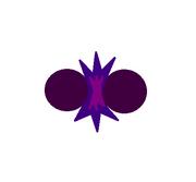Particle Fusion