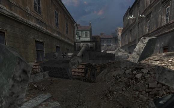 File:Panzer VI Tiger (Blade Dancer).jpg