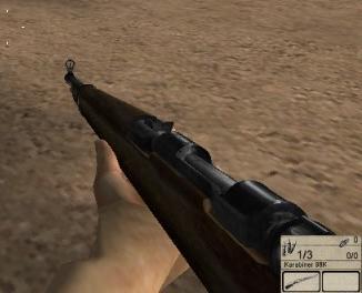 File:Karabiner 98K (Daiburn 2).jpg