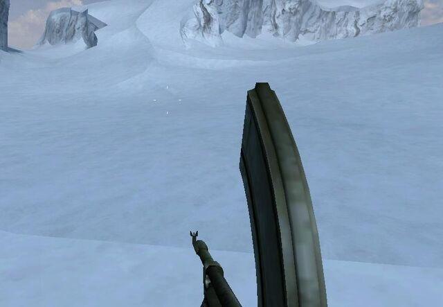 File:Bren Mk. 2 (Iceberg).jpg