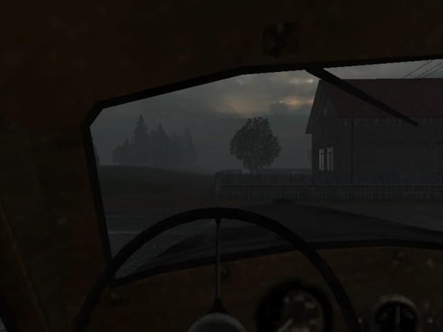 File:Opel Blitz cab (Liptakov).jpg