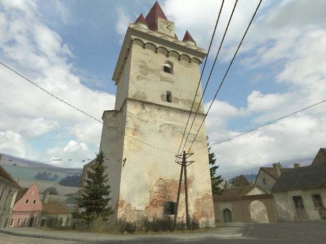 File:Church (Broumov).jpg