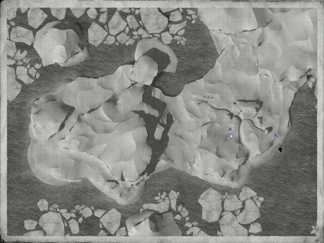 File:Iceberg Map.jpg