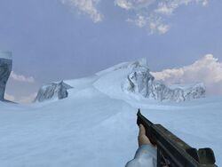 M1 Thompson (Iceberg 2)
