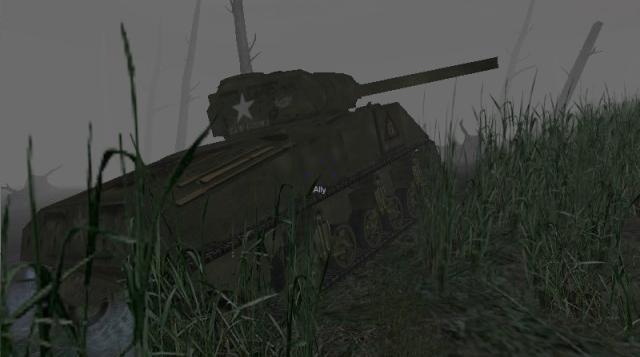 File:M4A2 Sherman (Takawi).jpg