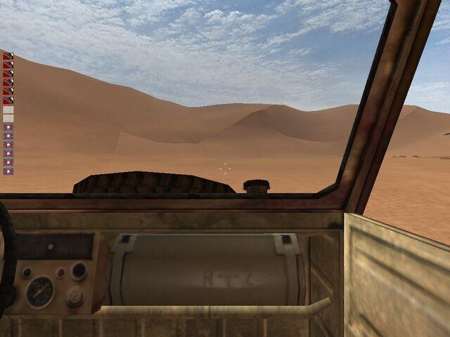 File:Kübelwagen (front seat).jpg
