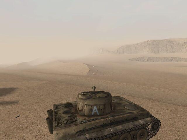 File:KwK 36 turret (Daiburn).jpg