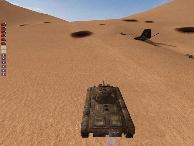 File:Panzer III (driver 2).jpg