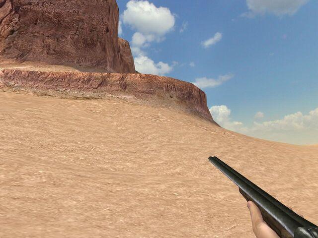File:Shotgun 4.jpg