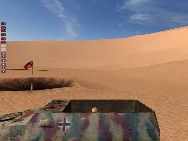 File:SdKfz 251 (back seat 2).jpg