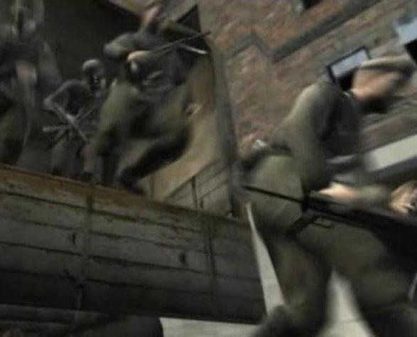 File:Germans soldiers (Cinematic 2).jpg