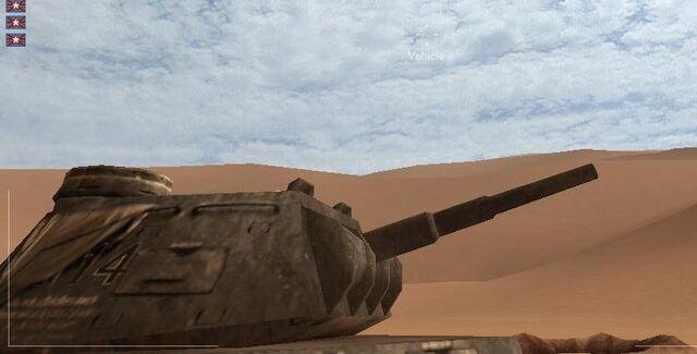 File:KwK 36 - Panzer III (Hamada al-Hamra).jpg