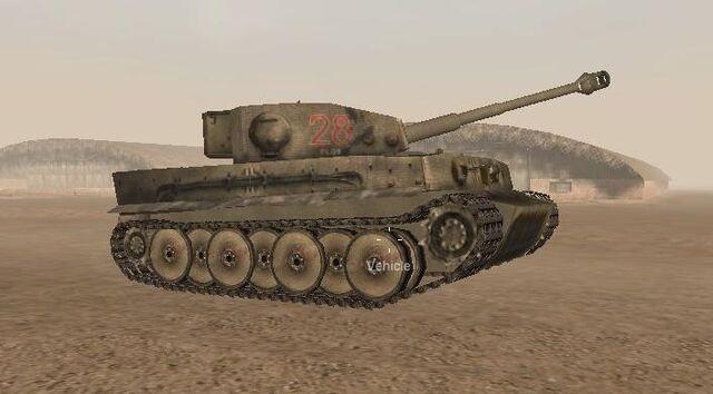 File:Panzer VI Tiger (Daiburn 2).jpg