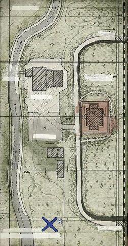 File:Vila Lhota Map.jpg