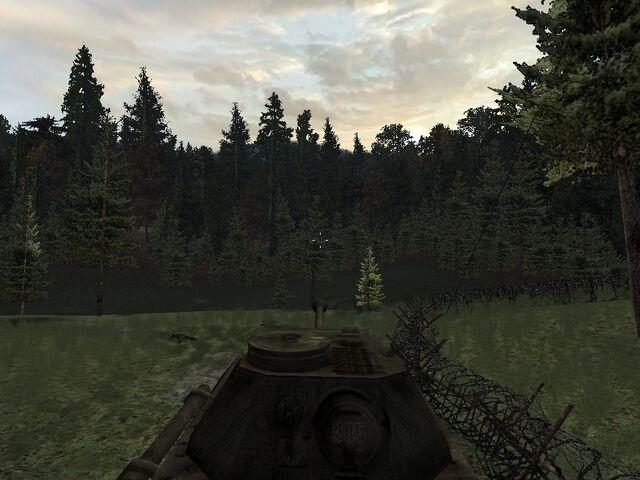 File:KwK 42 turret.jpg