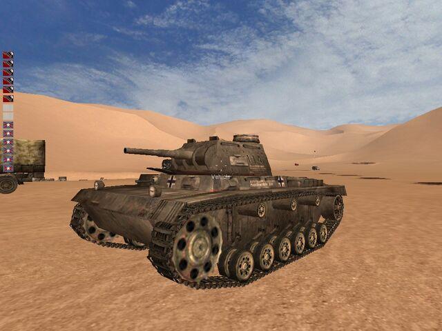 File:Panzer III (Hamada al-Hamra).jpg