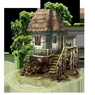 File:Freeitem Island Hut-icon.png