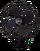HO CurioS Electric Fan-icon
