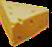 HO SwimPool Cheese Wedge-icon