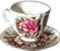 HO SwimPool Tea Cup-icon