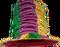HO CShop Clown Hat-icon