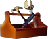 File:HO SummerStreets Tool Box-icon.png
