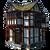 Freeitem Tavern-icon