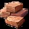 Material Sand Stone Blocks-icon