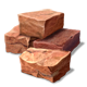 File:Material Sand Stone Blocks-icon.png