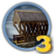 Quest I've Got You Covered 3-icon.png