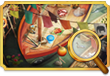 Quest Task Play Smuggler Boat-icon
