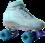 HO SwimPool Roller Skates-icon