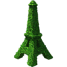 Marketplace Eiffel Topiary-icon