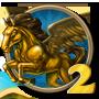 Quest Fount of Pegasus 2-icon