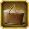 Quest Task Picnic Basket-icon