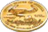 File:HO RenoCasino Gold Coin-icon.png