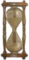 HO StillLife Hourglass-icon