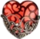 HO OceanL Heart-icon