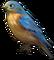 HO TitanicDeparture Bluebird-icon
