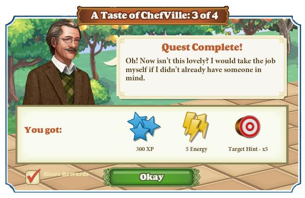 File:Quest A Taste of ChefVille 3-Rewards.png