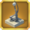 Quest Task Abstract Sculpture-icon