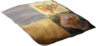 Artifact Mother's Quilt-icon