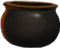 HO SeanceP Cauldron-icon