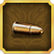 Quest Task Bullet-icon