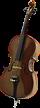 HO MQuinns Violin-icon