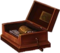 HO TsRoom Musical Box-icon