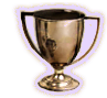 HO Trophy-icon