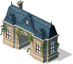 Freeitem Gatehouse-preview