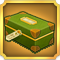 Quest Task Hide Gift-icon
