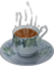 HO TitanicSunDeck Hot Cocoa-icon